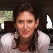 Eva-Claire Pasquier