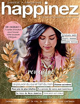 happinez-2019.jpg