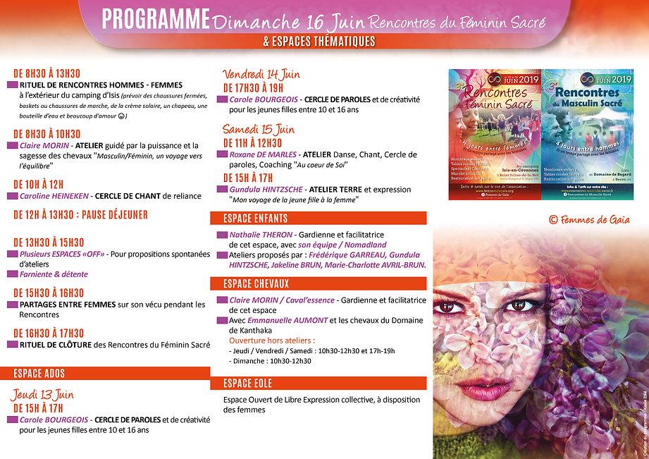 Programme-RFS-2019-A3-4-4.jpg