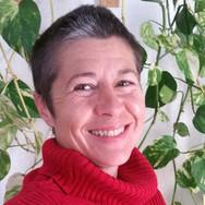 Anne-Cécile Deliaud