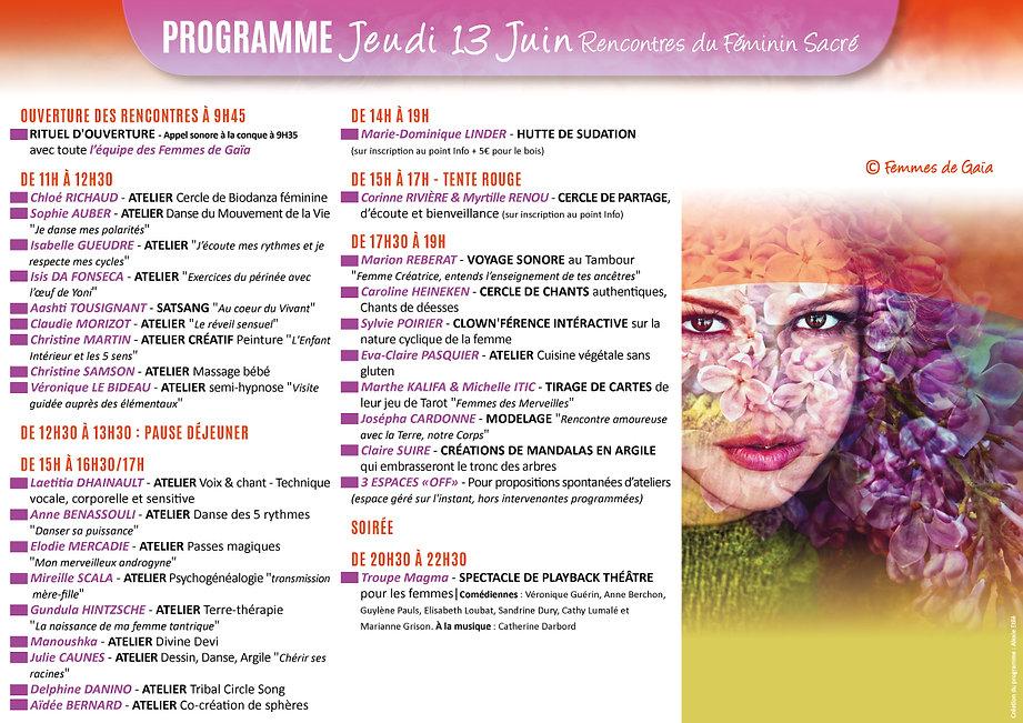 Programme-RFS-2019-A3-1-4.jpg
