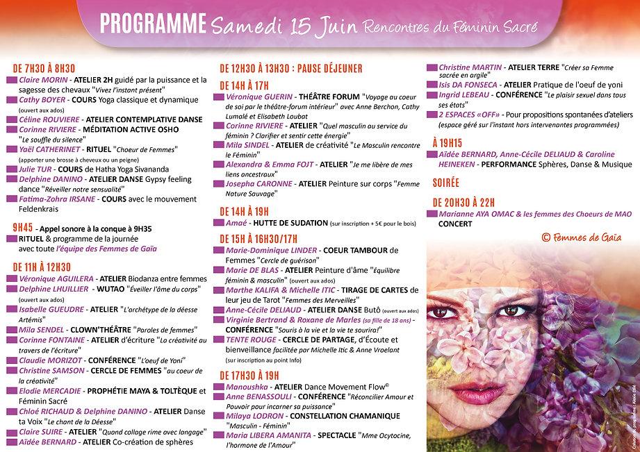 Programme-RFS-2019-A3-3-4.jpg