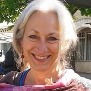 Christine Samson