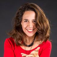 Delphine Danino