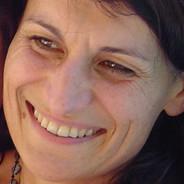 Claire Suire