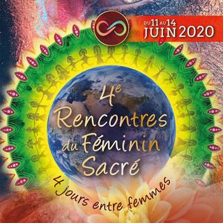 Rencontres 2020