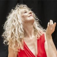 Fabienne Courmont