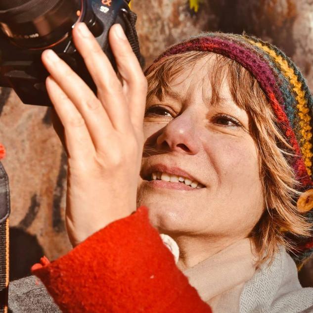 Sabine Lévèque