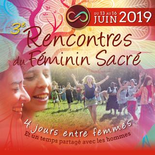 Rencontres 2019