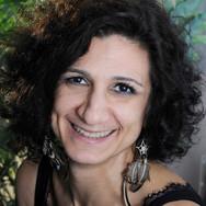 Anne Benassouli