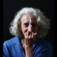 Cathy Boyer