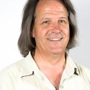 Joseph Genna