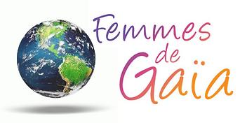Logo FdG.png