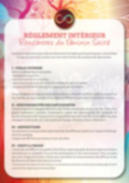 Reglement-Interieur-RFS-2019.jpg