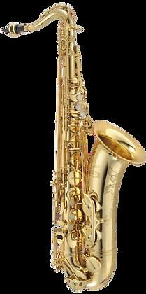"""Big Band"" Tenor"