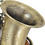 Thumbnail: PMSS 2400 /2400 DK
