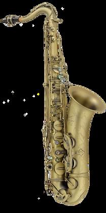 System 76 Tenor