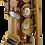 Thumbnail: System 76 One-Piece Soprano