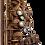 Thumbnail: PMSA 86 UL שוקולד