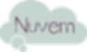 Logo Loja da Nuvem Festa