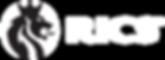 RICS-Logo+-«-white.png