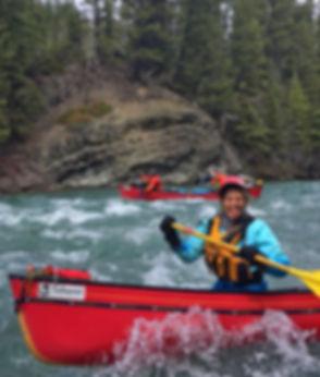 #Banff #Canmore #Kananaskis