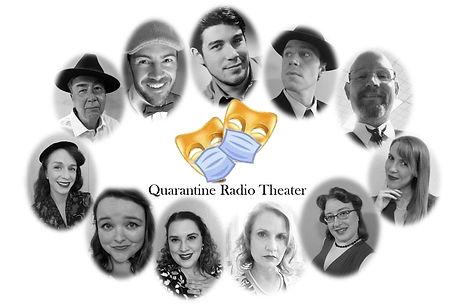 Quarantine Radio Theater.jpg