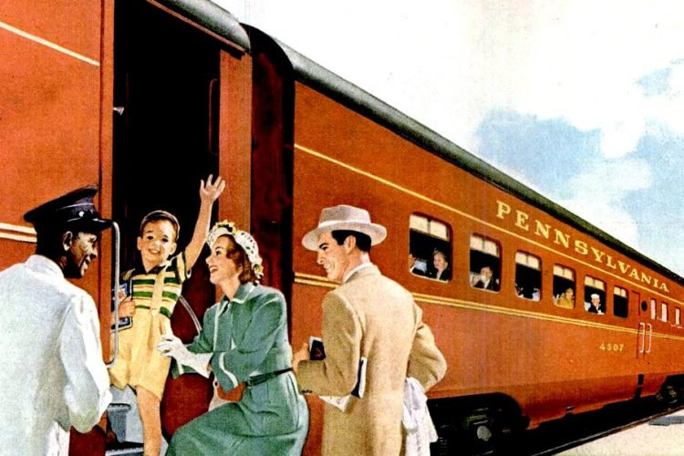 Ride-the-rails-in-style-Train-cars-from-