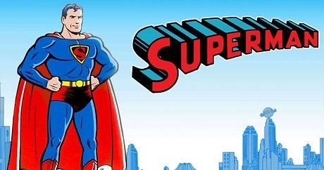 superman-radio-show-dc-fandome-920x483.j