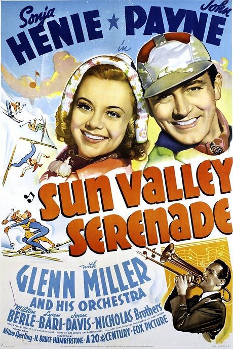 Sun valley.jpg