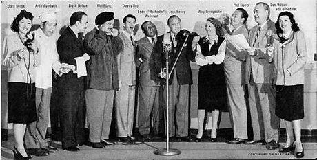 jack-benny-program-cast-photo.jpg