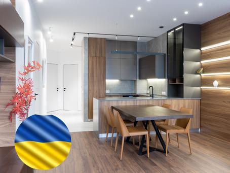 Klient - obywatel Ukrainy - zakup mieszkania