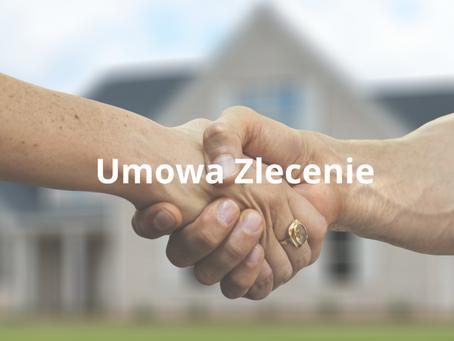 Umowa Zlecenie - minimalny okres