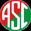 220px-Alexandria_Sporting_Club_logo.png