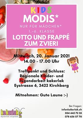Lotto und Frappé.png