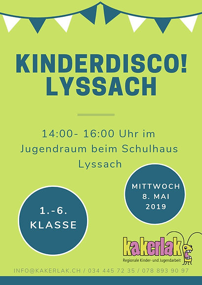 Kinderdisco Lyssach.jpg