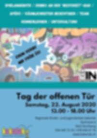 Flyer_Poster_Tag_der_offenen_Tür_2020.j