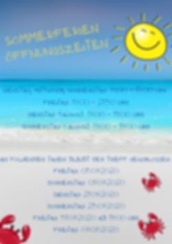 Flyer_Öffnungszeiten_Sommerferien.png
