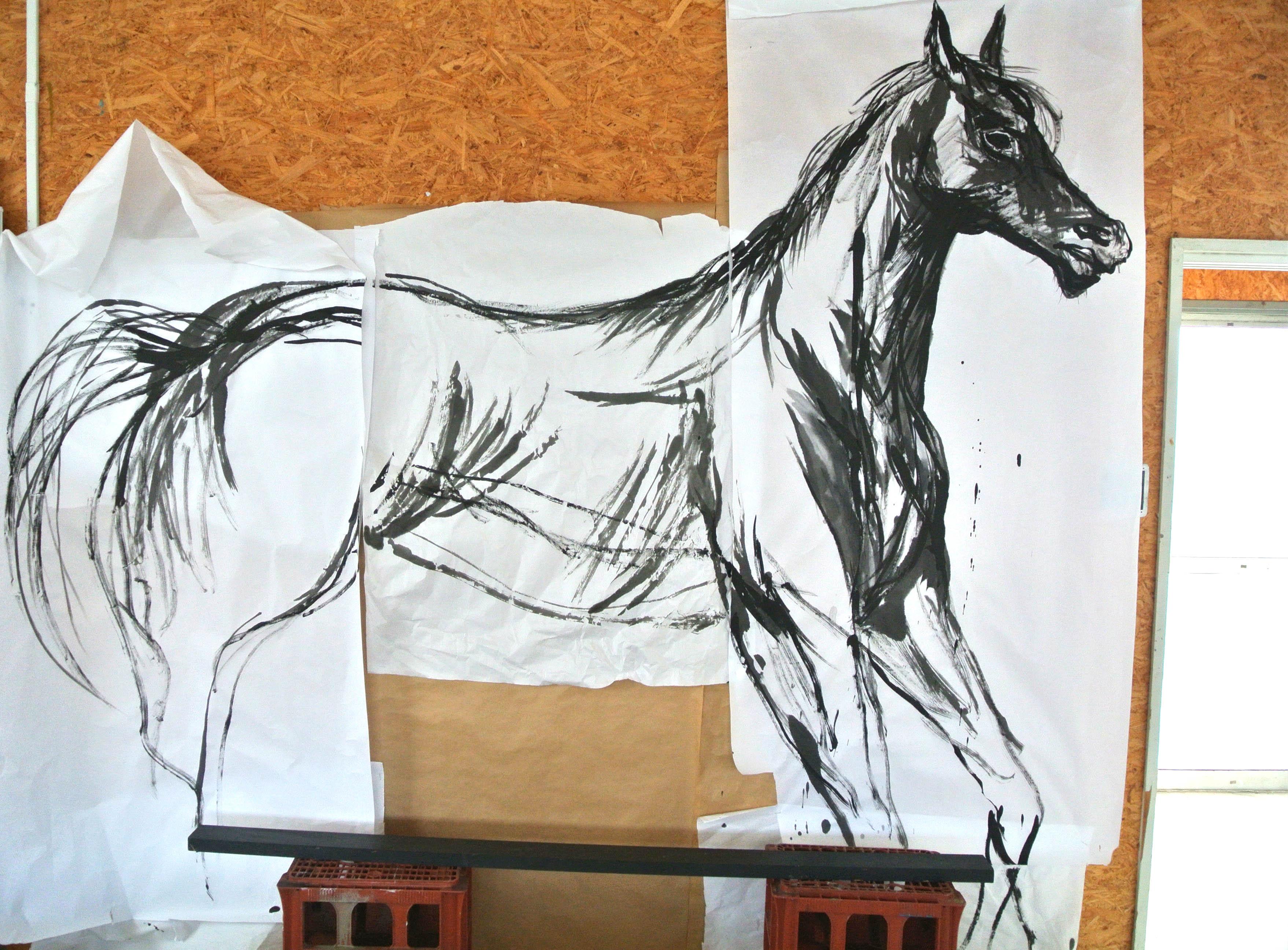 horse3]