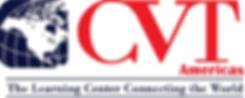 CVT Amer  1700 x 650.png