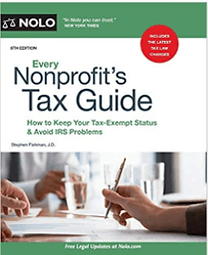 book tax guide tiny.png