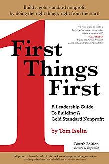 First things first Tom.jpg