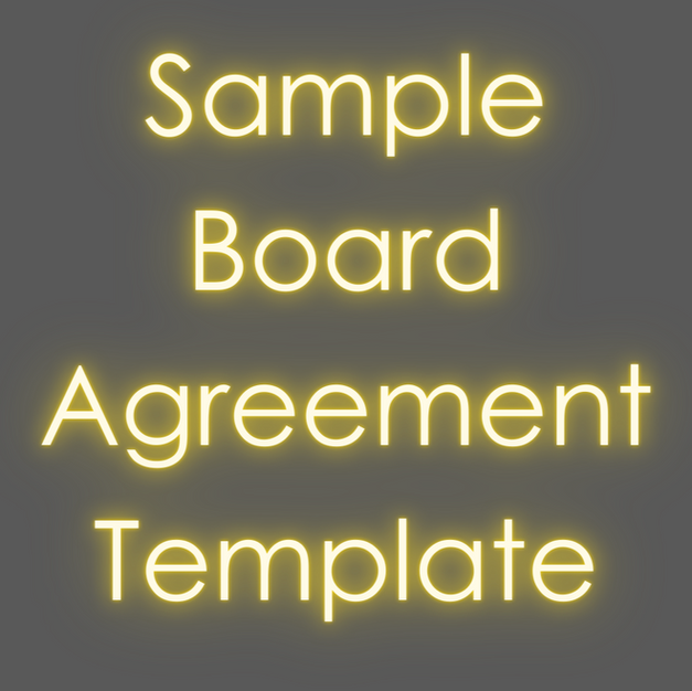 FREE - Board agreement Template.png