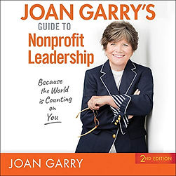 Joan Garry.jpg