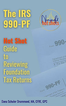 Hot Shot Guide to Reviewing Foundation Tax Returns.jpg