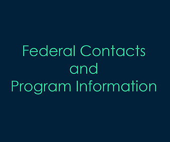 Fed Contacts Info.jpg