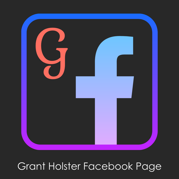 Facebook page.png