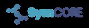 SymCORE-logotipo-horizontal.png