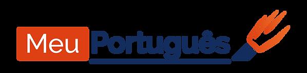 logotipo-meu-portugues.png