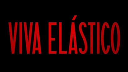 Viva Elástico - Ven